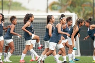 Corinthians conhece datas e horários do Campeonato Brasileiro Feminino Sub-18