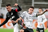 Corinthians conquistou apenas 33,3% dos pontos contra equipes da Série A na temporada