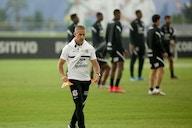 Corinthians deixa de ganhar valores milionários com a desclassificação; confira