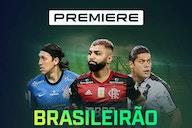 Amazon fecha parceria com a Globo para transmissão do futebol brasileiro