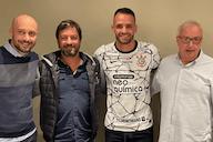 Reforço do Corinthians, Renato Augusto manda recado à Fiel Torcida