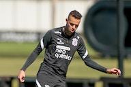 Corinthians procura interessados em Luan; clube aceita empréstimo sem custos ao exterior