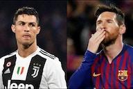 Barcelona entra em negociações com a Juventus para disputar o troféu Joan Gamper