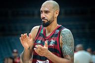 Torcedores 'se desesperam' na web com saída de Marquinhos do Flamengo; veja reações