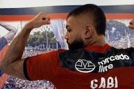 Conselho Deliberativo do Flamengo indica aprovação da parceira com Mercado Livre