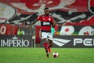 Gerson e Rodrigo Caio mostram evolução, e Flamengo pode contar com atletas em breve