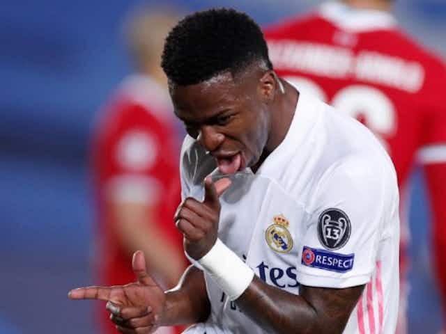 Real Madrid recusa proposta do Chelsea por Vini Jr; Fla receberia quase R$ 20 milhões
