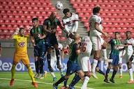 SBT supera audiência da Rede Globo com jogo do Flamengo na Libertadores