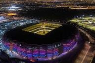 Uefa e Conmebol negociam para Qatar ser sede da nova Copa Intercontinental