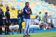 Fluminense demonstra fraquezas e aponta 'caminho' para o Flamengo em final do Carioca