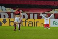 Comentarista aponta principal problema do Flamengo na temporada