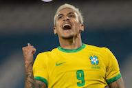 Flamengo corre contra o tempo e logística deve garantir reforços para jogo contra o Coritiba
