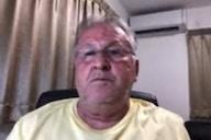 """Zico detona CBF e critica logística da Seleção Brasileira: """"Uma bagunça"""""""