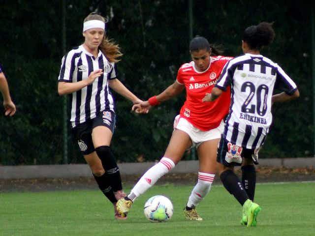 Brasileiro Feminino A-1 2021 começa neste sábado com duelo de campeãs
