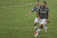 Brasileirão Assaí: Fluminense bate o Santos no Maracanã
