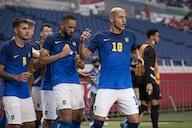 Os artilheiros contra a muralha: Matheus Cunha e Richarlison comandam Brasil diante do Egito