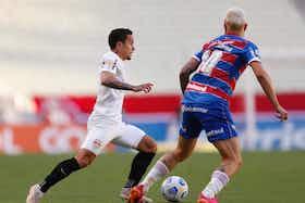 Imagem do artigo: https://image-service.onefootball.com/resize?fit=max&h=792&image=https%3A%2F%2Fcontrole.esportenewsmundo.com.br%2Fwp-content%2Fuploads%2F2021%2F07%2FArtur-em-acao-pelo-Red-Bull-bragantino..jpg&q=25&w=1080