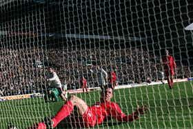 Article image: https://image-service.onefootball.com/crop/face?h=810&image=https%3A%2F%2Fd3nfwcxd527z59.cloudfront.net%2Fcontent%2Fuploads%2F2021%2F09%2F09144342%2FMark-Viduka-Liverpool-Leeds.jpg&q=25&w=1080