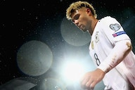 Why Arsenal really sold Serge Gnabry
