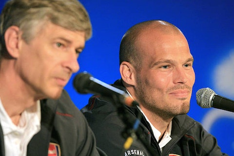 Article image: https://image-service.onefootball.com/crop/face?h=810&image=https%3A%2F%2Fdailycannon.com%2Fstatic%2Fuploads%2F2019%2F12%2Farsene-wenger-freddie-ljungberg.jpg&q=25&w=1080