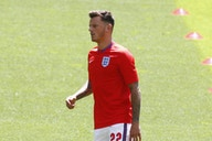Ben White returns to London: Medical & announcement in coming days