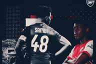 Arsenal deals: 23-year-old signs, 3 nearly done, 26 complete