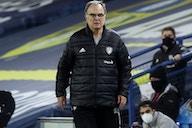 Marcelo Bielsa: It is great to have the fans back