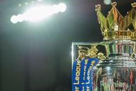 A guide to the 2021/22 Premier League