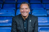 Jeff Stelling returns to Yorkshire for fourth charity walk in aid of Prostate Cancer UK