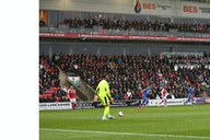 Preview: Fleetwood Town vs Leeds United