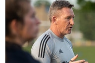 Dan O'Hearne: Everyone is itching to get back playing