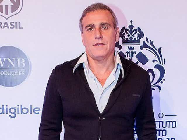 Empresário diz que procurou Atlético para um acordo, mas clube indicou a justiça como solução