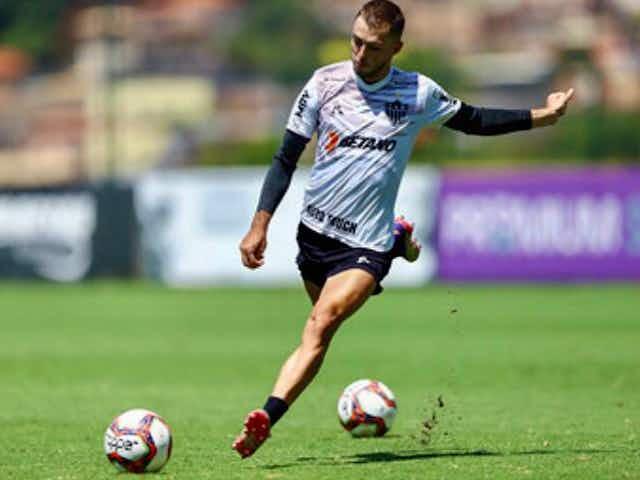 Hyoran prevê dificuldades na Libertadores, e destaca importância dos jogadores experientes do elenco