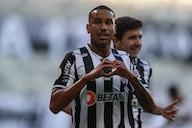 Galo vence o São Paulo e conquista a 2ª vitória no Brasileirão