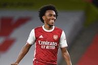 El Arsenal brilla sin presión (3-1)