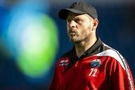 """Experteninterview zum neuen FC-Trainer Steffen Baumgart: """"Ist er von etwas überzeugt, zieht er das gnadenlos durch"""""""