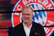 At the end of the day – Karl-Heinz Rummenigge steps down as CEO of FC Bayern