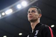 De volta aos Leões? Mãe de Cristiano Ronaldo promete retorno do ídolo ao Sporting