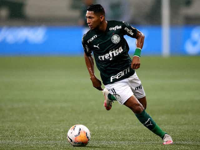 Palmeiras recebe São Paulo no Allianz defendendo ótimo retrospecto