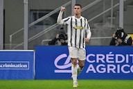 Cristiano Ronaldo atinge os 100 gols na Juventus e diz estar orgulhoso