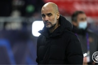 """Guardiola afirma: """"Premier League é o campeonato mais difícil, por muito"""""""