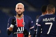 Haaland e Mbappé são os mais caros do mundo, Neymar está em sexto, aponta estudo especializado