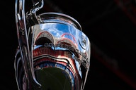 UEFA ameaça banir Barcelona, Real e Juventus por duas temporadas