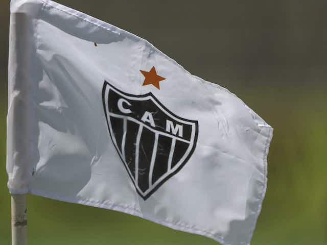 Advogada de André Cury confirma ações na Justiça contra o Atlético pedindo de bloqueio de receitas e patrimônio