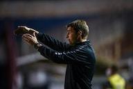 Grêmio empata com o Fluminense na estreia do Brasileirão de Aspirantes