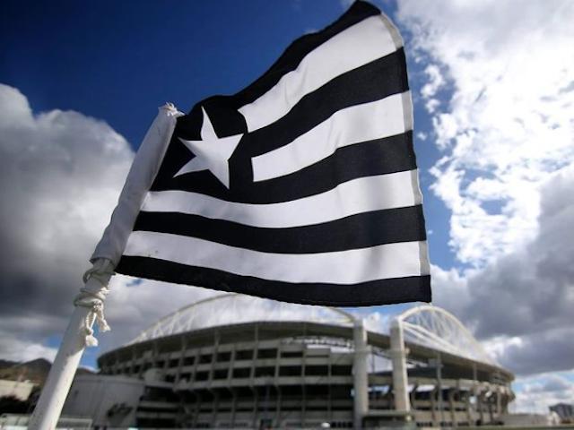 Milionário: Justiça penhora cota de Série B, venda de atletas e PPV do Carioca do Botafogo; entenda