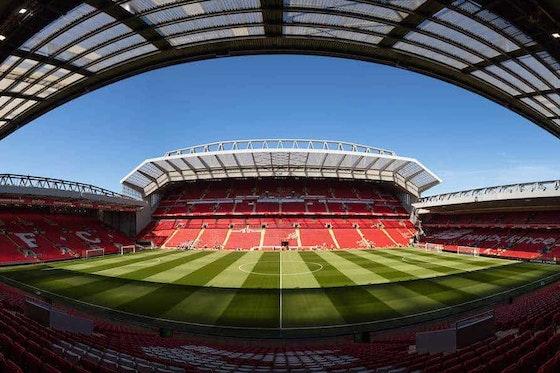 Imagem do artigo: https://image-service.onefootball.com/crop/face?h=810&image=https%3A%2F%2Fesportenewsmundo.com.br%2Fwp-content%2Fuploads%2F2021%2F04%2FP180513-003-Liverpool_Brighton.jpg&q=25&w=1080