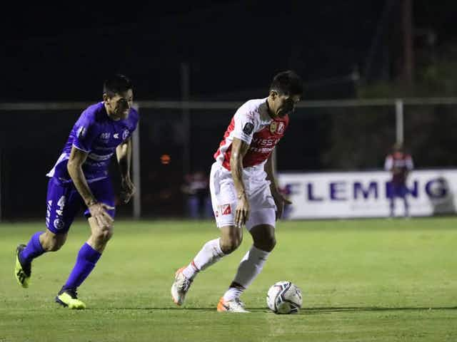 Conheça o River Plate do Paraguai, primeiro adversário do Corinthians na Copa Sul-Americana