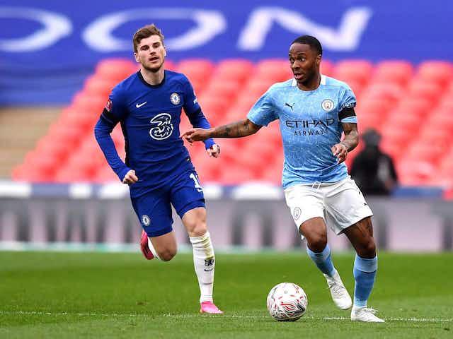 Manchester City e Chelsea já cogitam deixar a superliga, segundo imprensa da Inglaterra
