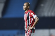 Defesa do São Paulo segue intransponível e garante liderança na Libertadores